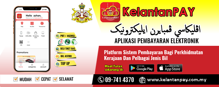 KPAY WEBSITE PMBK 750X300