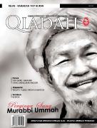 Qiadah16