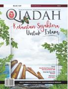 Qiadah18