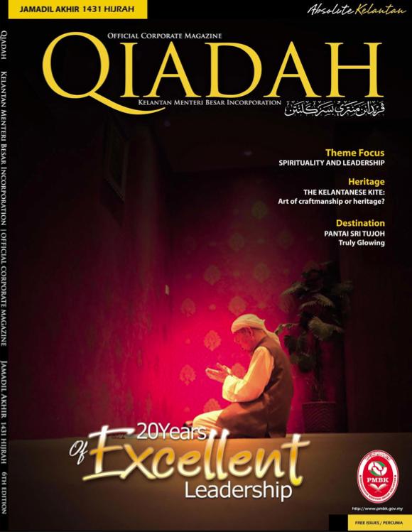 frontpageqiadah6